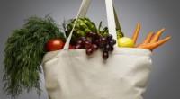 Kickstart Healthy Eating