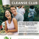 Cleanse-Club-Final